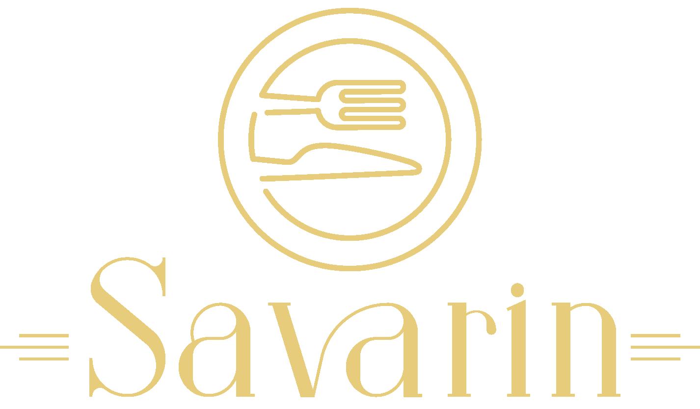 Savarin Aalst